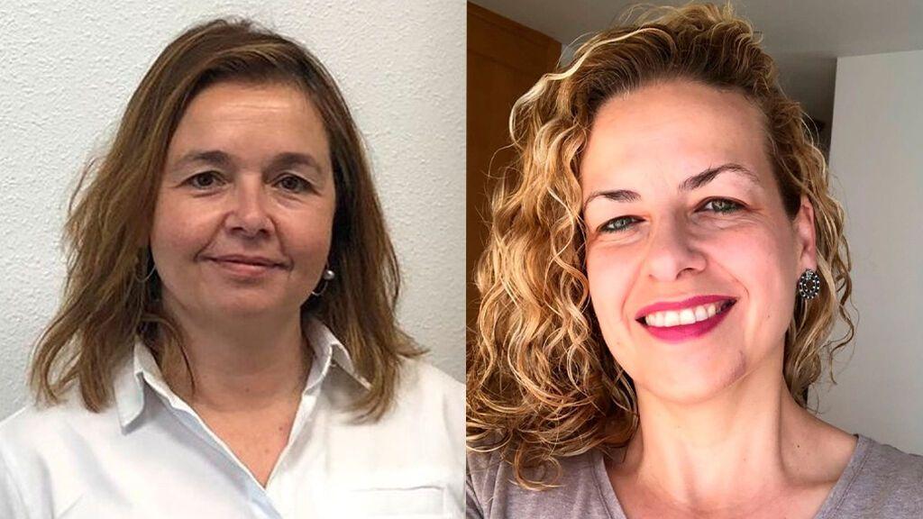 """Hablan dos directoras de cárceles en España: """"Aportamos otra forma de ver la vida, somos más dialogantes"""""""