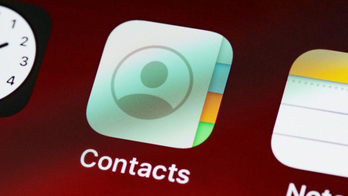Truco para tus contactos de WhatsApp: con este truco podrás saber con qué nombre o apodo te han guardado en su agenda
