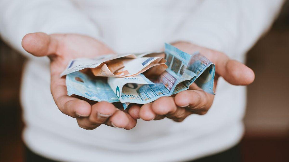 Ayuno financiero, el método drástico de 21 días para ahorrar gastos ante imprevistos