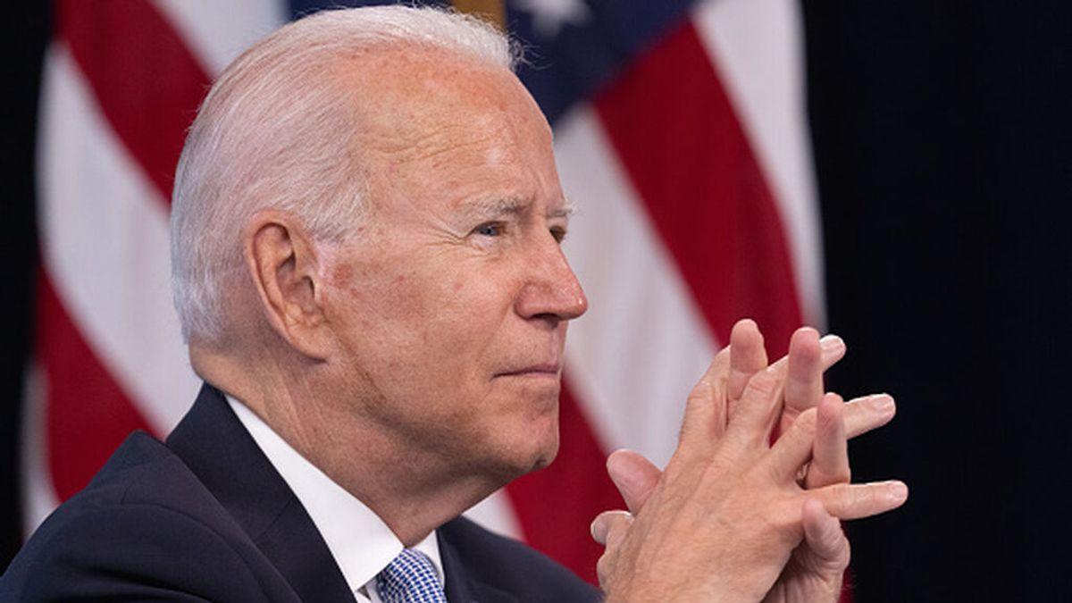 La administración  Biden impone una moratoria a las ejecuciones federales