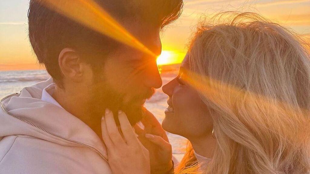 Can Yaman y Diletta Leotta ya tienen fecha de boda