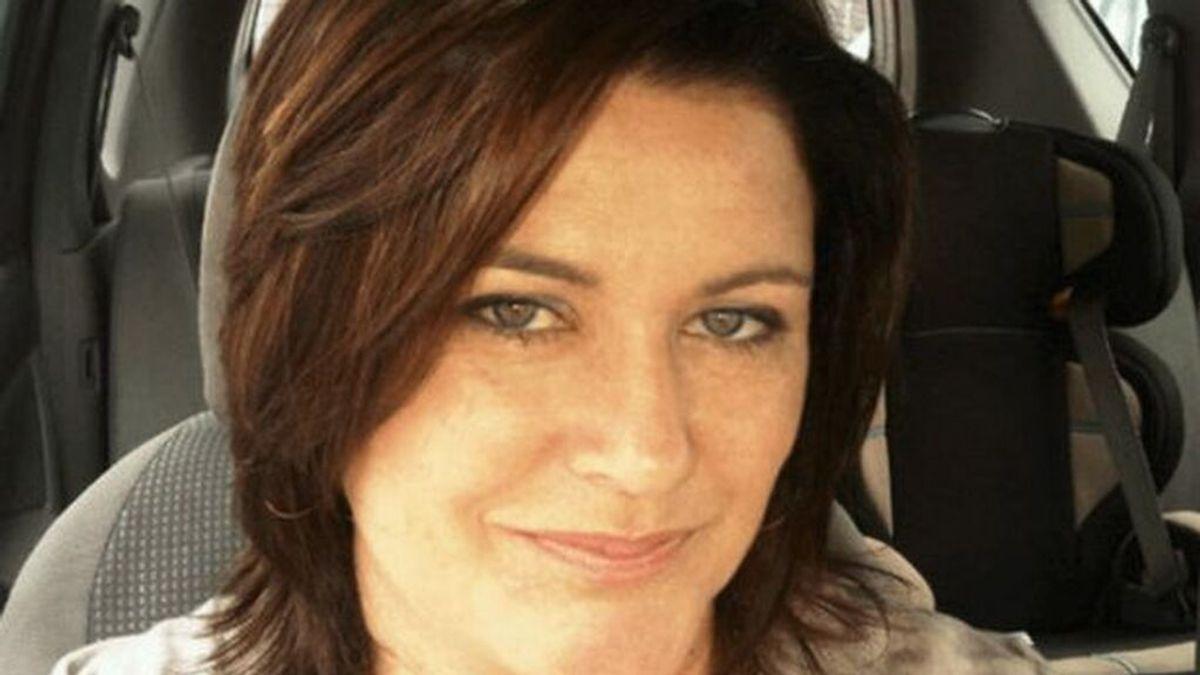 La trágica historia de Alison Botha: violada y casi decapitada, tuvo que sujetarse su propia cabeza para sobrevivir