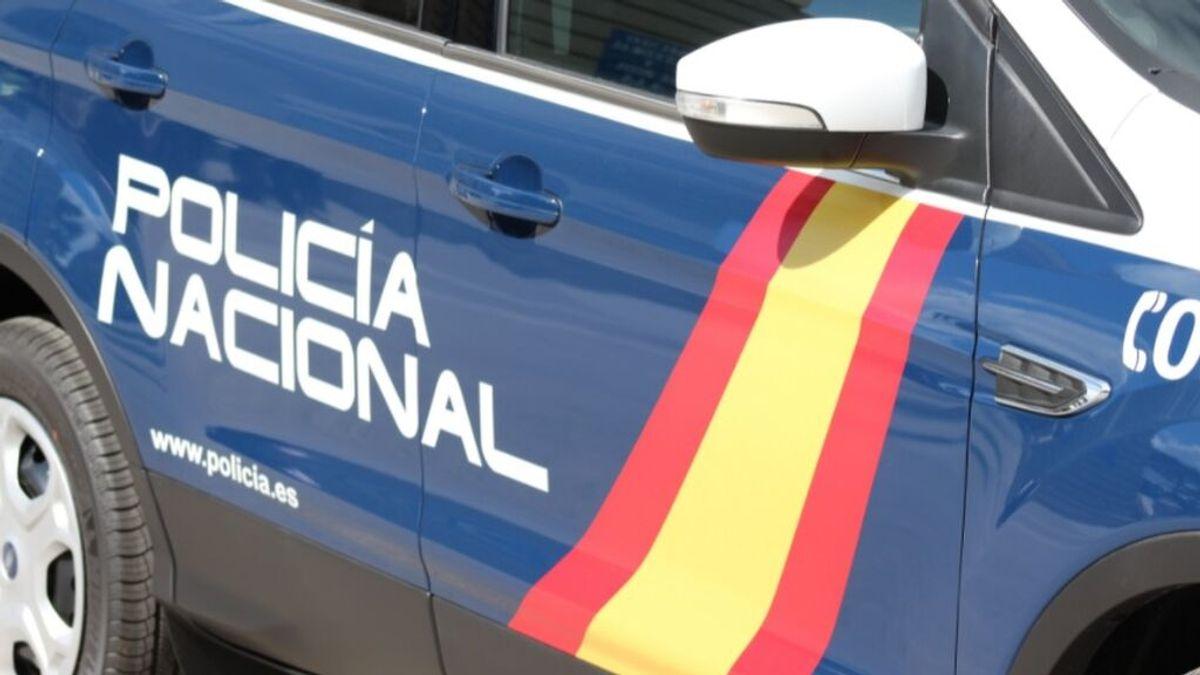 Muere de una paliza un joven de 24 años en A Coruña