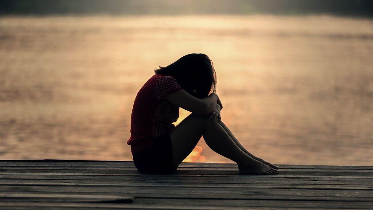 Una joven narra el infierno vivido tras los abusos de su padre durante 10 años: llegó a violarla cada día