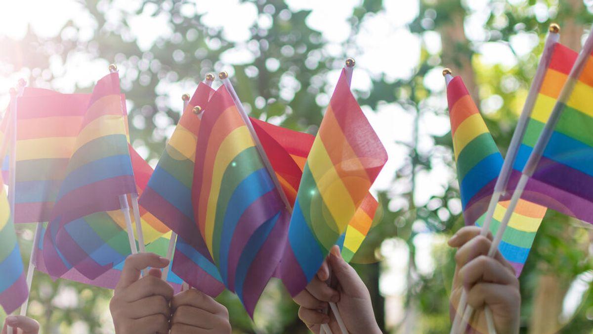 #JusticiaParaSamuel el movimiento que denuncia el asesinato homófobo de un joven de 24 años en A Coruña