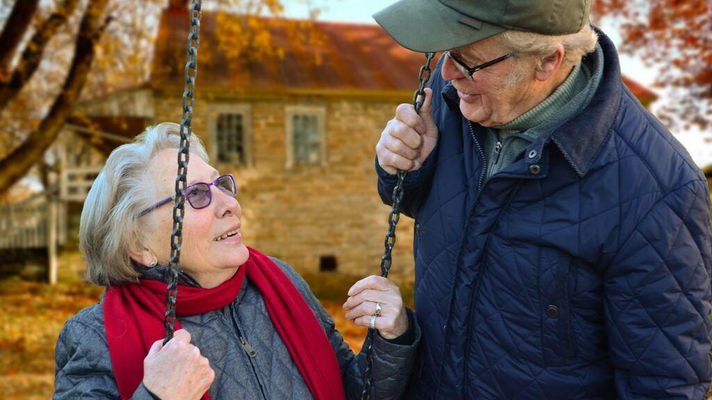 ¿Qué es el edadismo? La discriminación por edad que la pandemia ha naturalizado