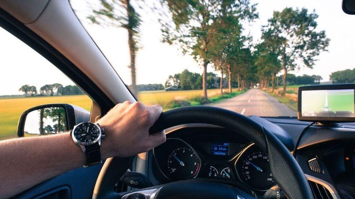 Las infracciones de tráfico que más cometemos en verano y que nos pueden costar una multa