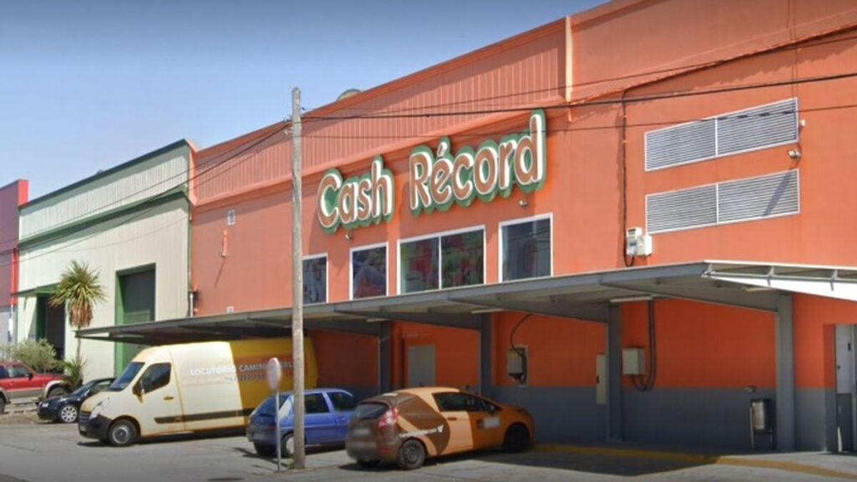 Procesan a un hombre 27 años después de un doble crimen en Lugo