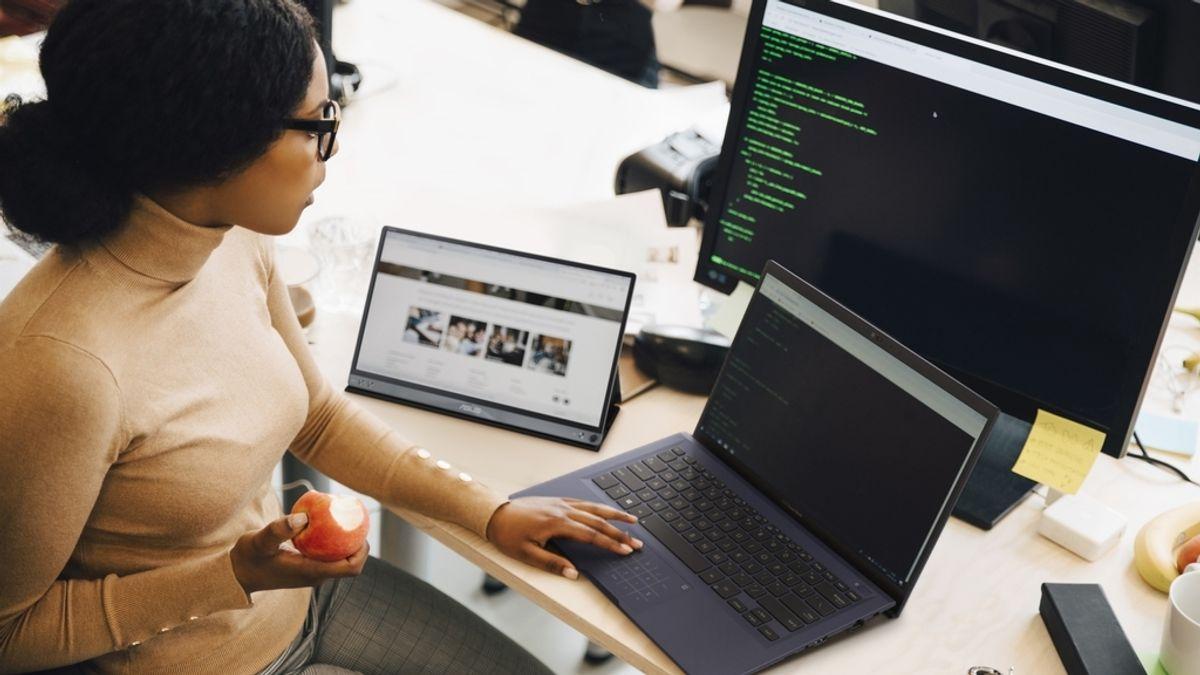 Las empresas aprenden a valorar con la pandemia qué necesitan en un PC: el 63% prioriza especificaciones y rendimiento