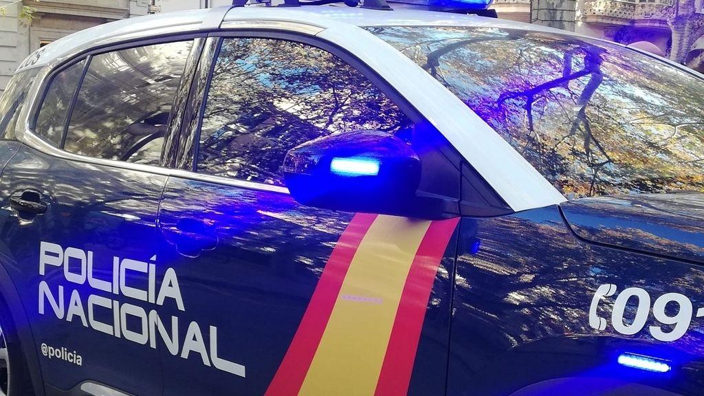 Detenido un joven de 23 años en Palma por abusar de una niña de 8 años y obligarla a ver pornografía