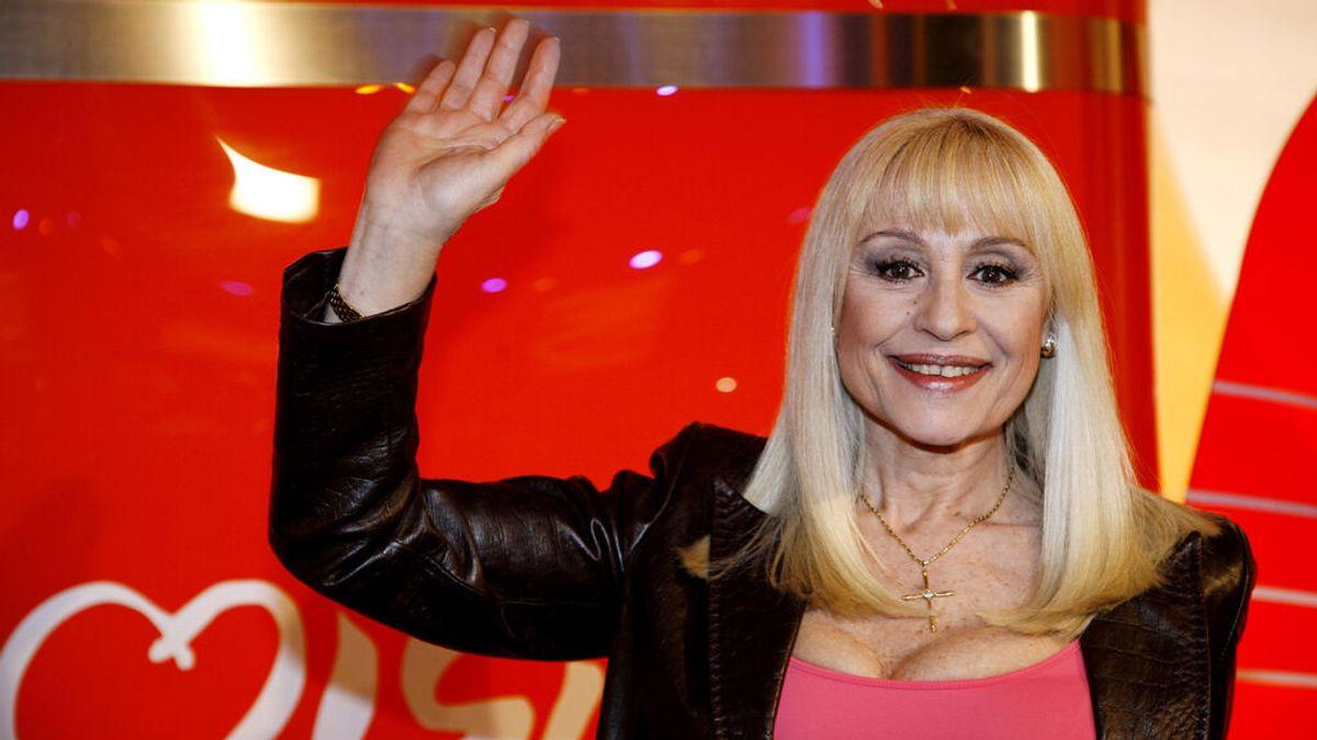 Las canciones estrella de Raffaella Carrà: desde Explota Explota a Hay que venir al sur