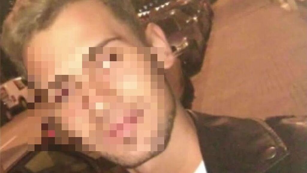 Durante dos horas intentaron reanimar a Samuel, el chico asesinado de una paliza en Coruña