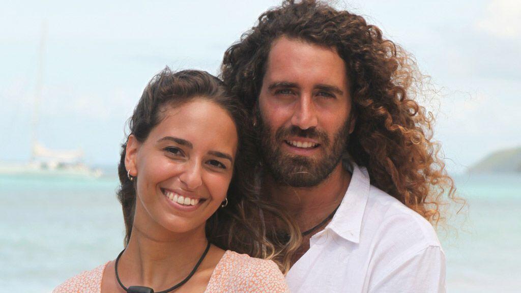 Claudia desvela en qué punto se encuentra su relación con Raúl