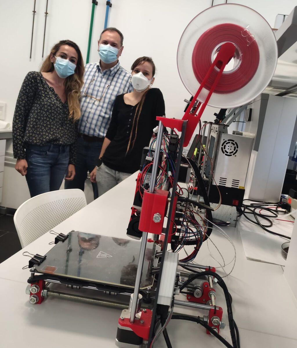 Equipo_investigación_impresora3D