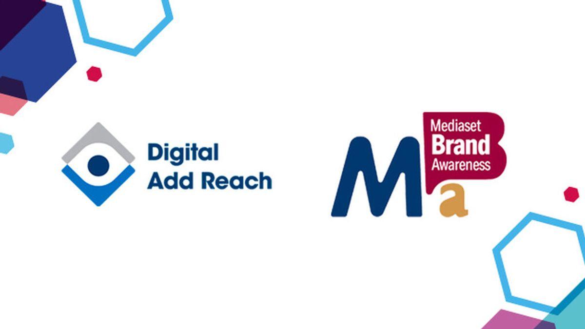 Mediaset España estrena con Vodafone los productos Digital Add Reach y Mediaset Brand Awareness, para optimizar las campañas digitales y medir su efectividad