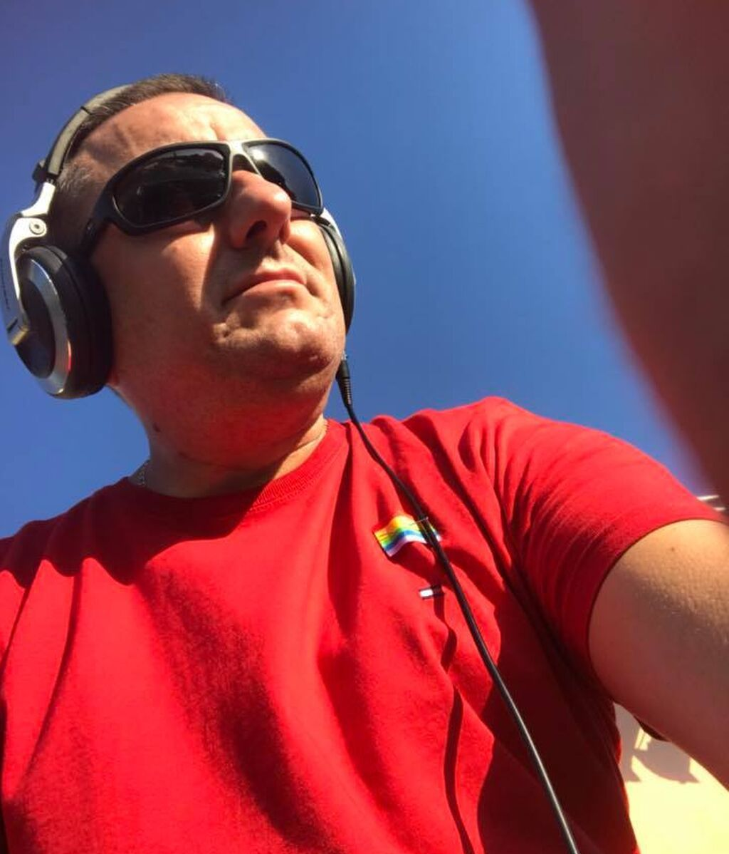 Emlio DJ Superlópez
