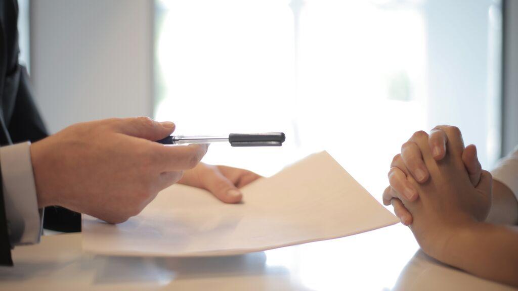 Todo lo que debes saber antes de firmar una hipoteca