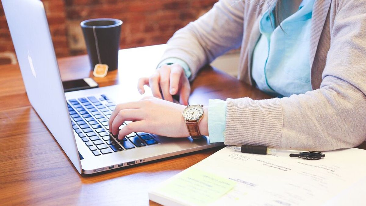 Cómo es el nuevo sistema de la Seguridad Social para conseguir el informe de vida laboral