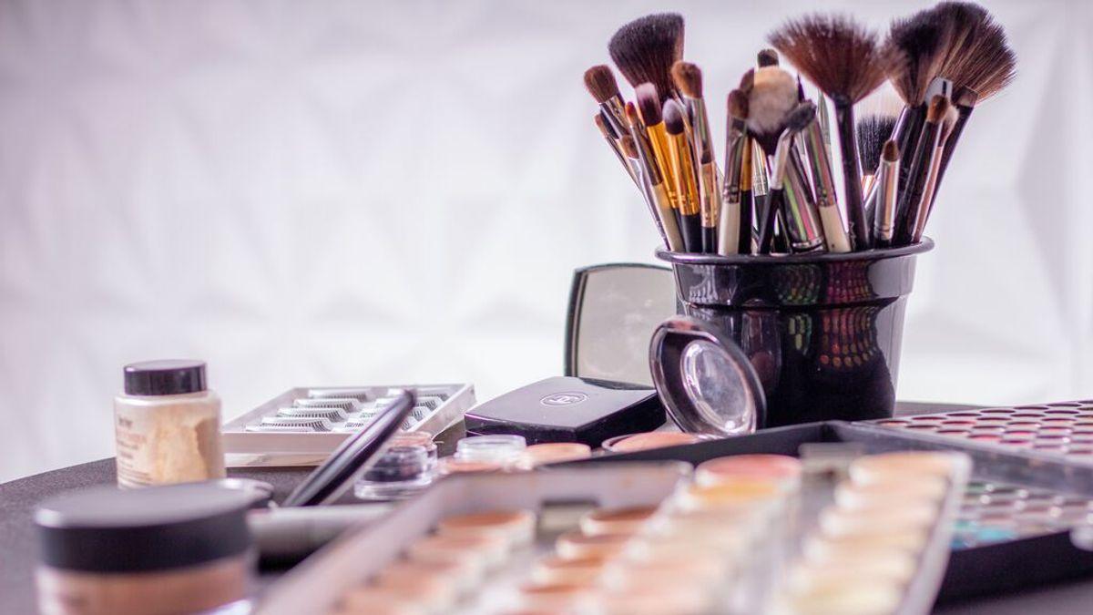 Maquillaje para el verano: trucos y consejos