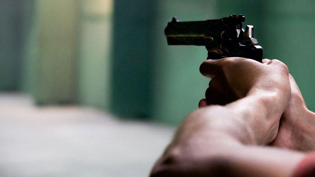 Al menos 150 personas muertas en más de 400 tiroteos durante el fin de semana del 4 de julio en EEUU