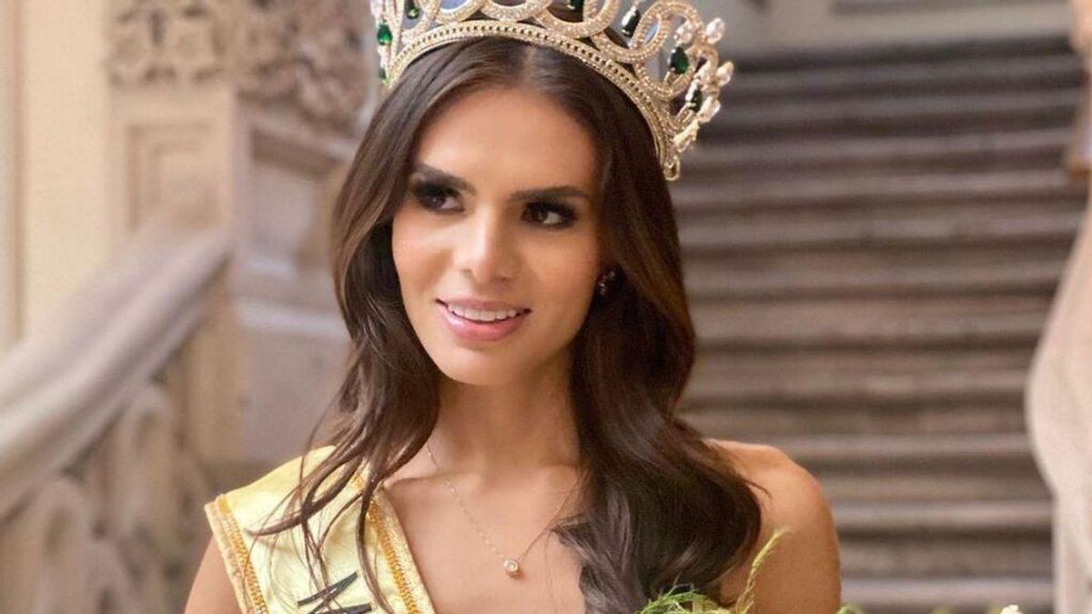 Polémica en Miss México por el contagio masivo de Covid entre sus concursantes llevado en secreto