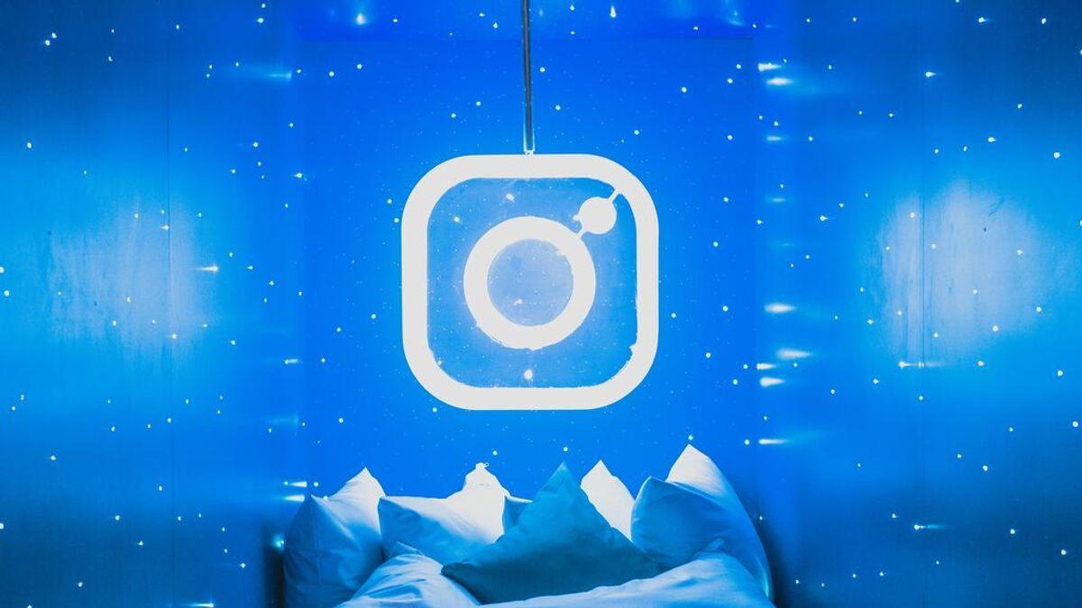 Instagram introducirá una novedad que lo cambia todo. Permitirá subir fotos desde el ordenador