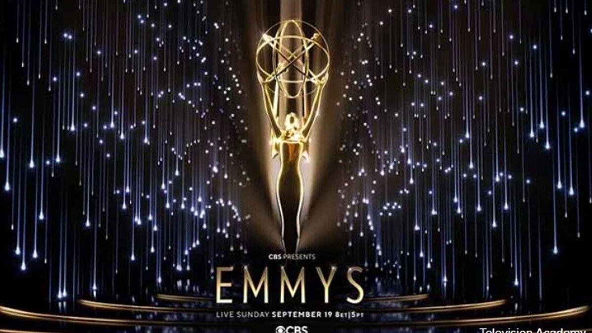 Premios Emmy 2021: curiosidades y dónde y cómo verlo