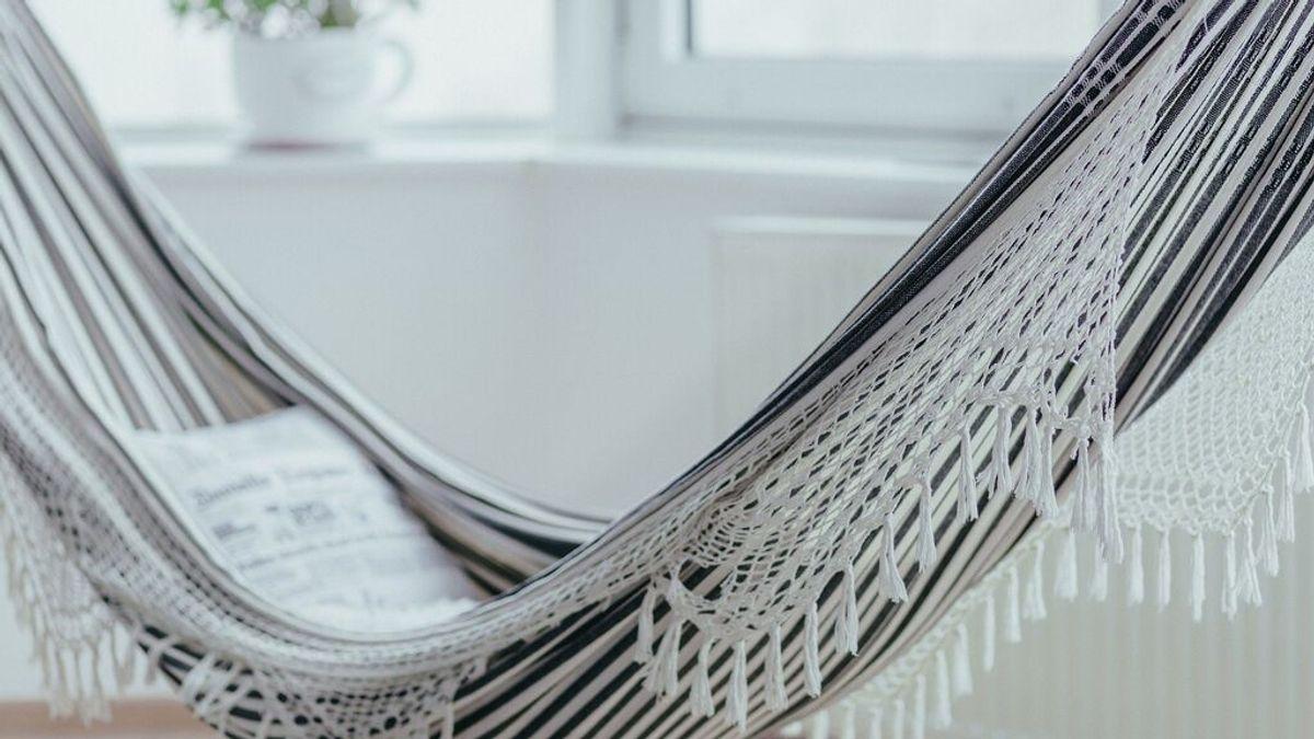 Consejos para dormir bien en verano y esquivar las olas de calor