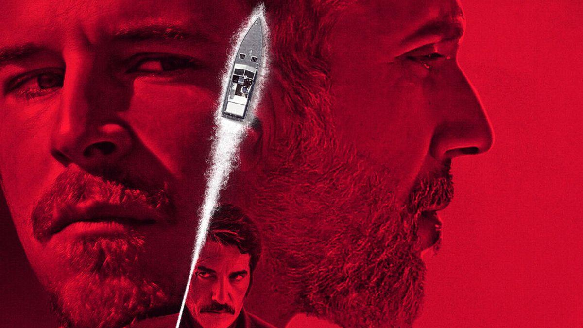 Los personajes de 'Los relojes del diablo': reparto de la serie