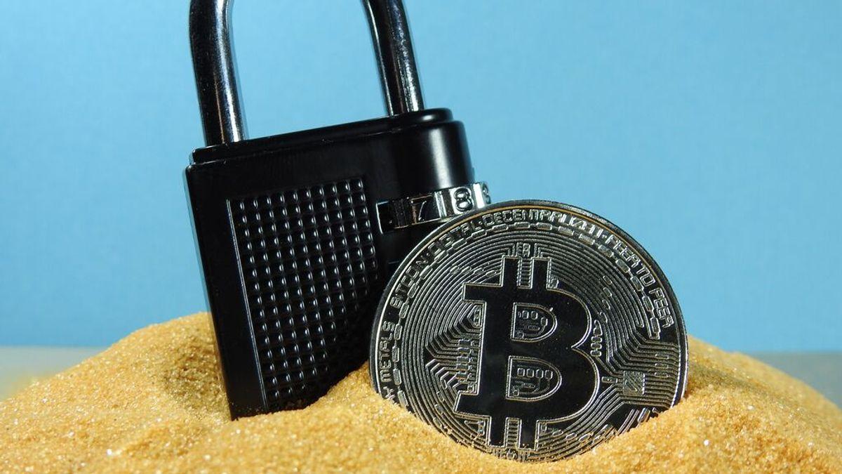 ¿Cómo se puede hackear Bitcoin y cómo evitarlo?