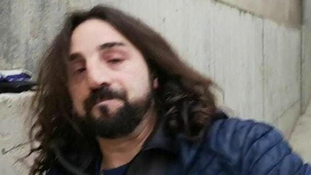 El hombre que mató a su cuñada delante de sus hijos de 5 y 9 años habría salido de prisión hace días