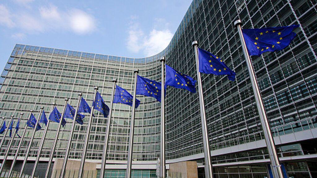 Europa amenaza a Orban con recortarle fondos por la deriva homófoba