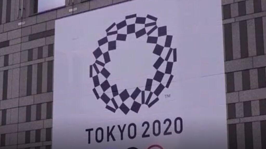 Los Juegos Olímpicos de Tokio serán sin público