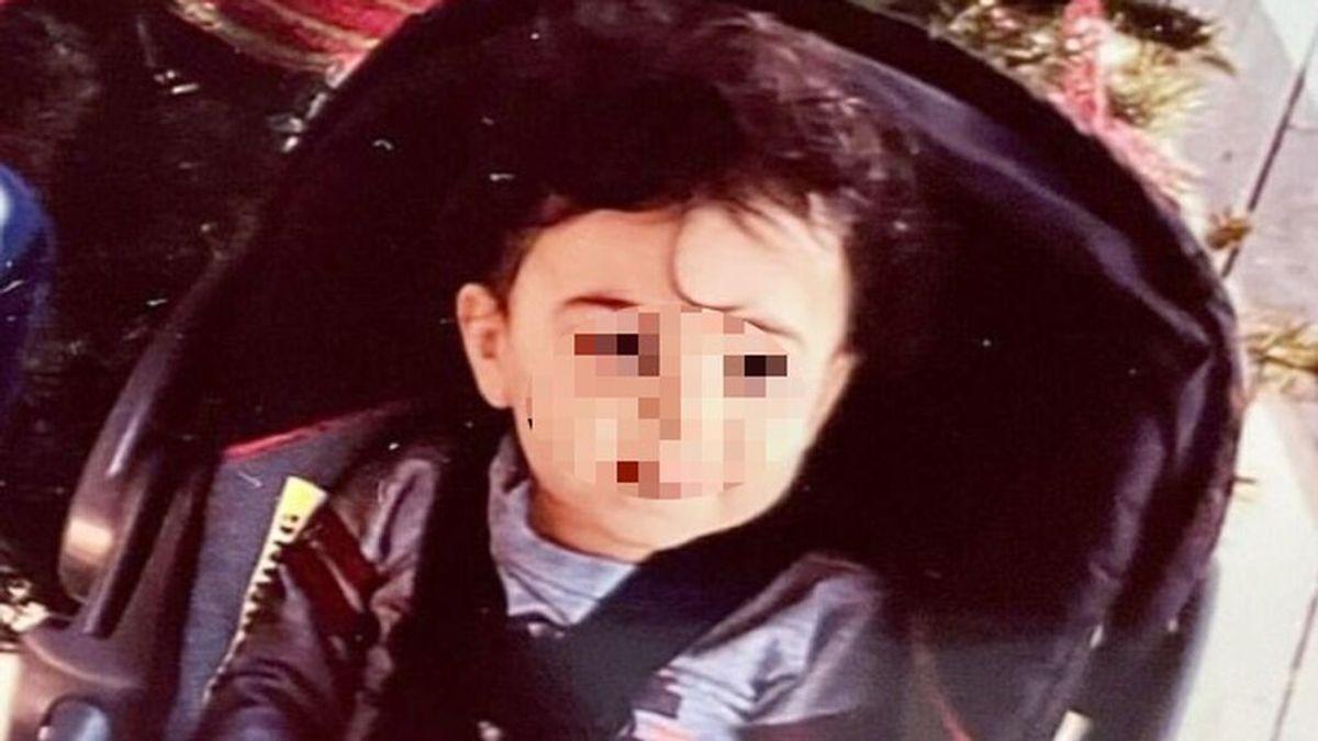 Detenida una pareja por ocultar el cuerpo de su hijo menor en el congelador durante más de dos años