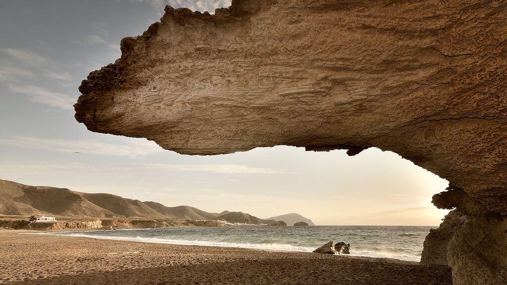 Playa_de_los_Escullos