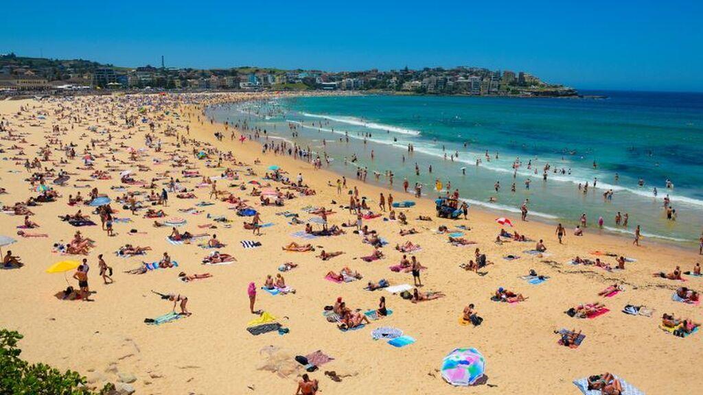 El sector turístico español, preocupado por las advertencias de algunos países de no veranear en nuestras playas