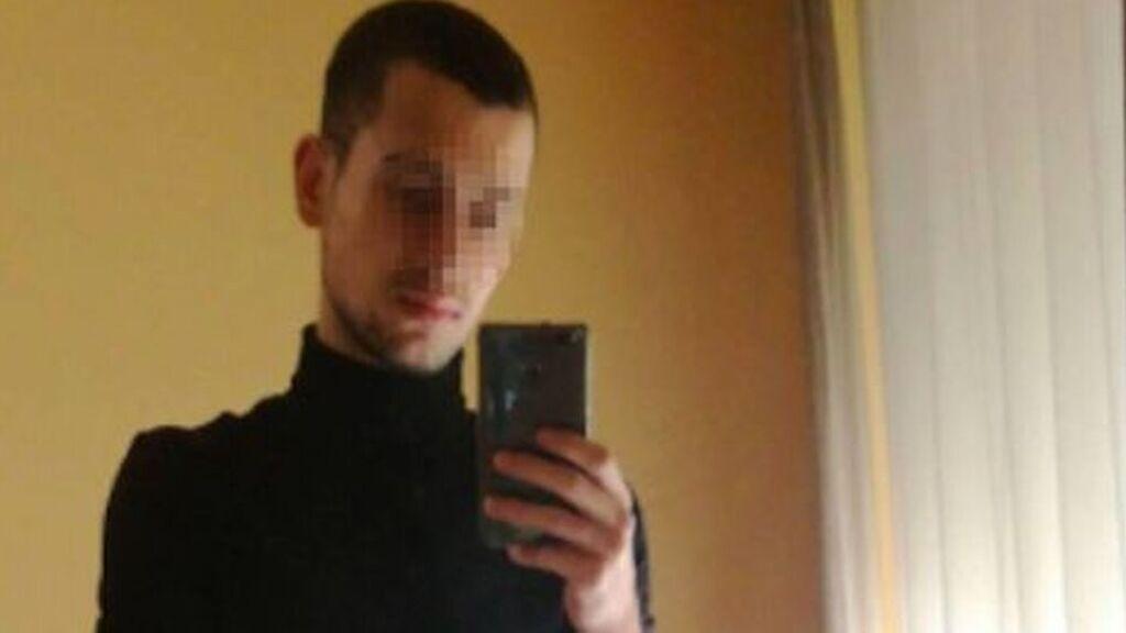 Detenida una cuarta persona por el asesinato de Samuel en La Coruña