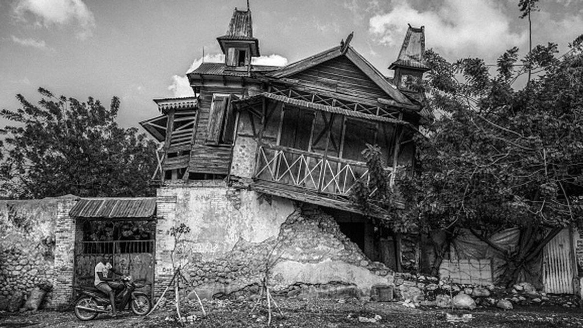 Haití: la frágil democracia de uno de los países más pobres del mundo