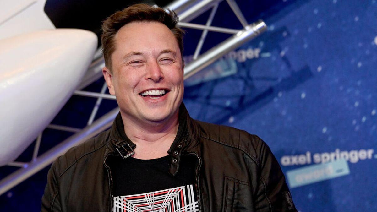 Una casa prefabricada de 50.000 dólares, la 'humilde' morada donde vive Elon Musk