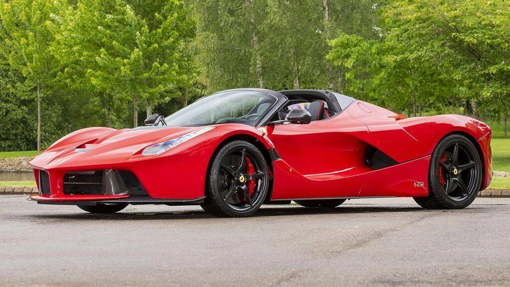 Ferrari-LaFerrari-Aperta-de-Toto-Wolf