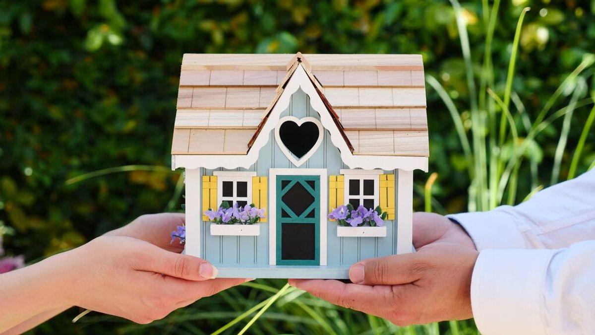 ¿Comprar o alquilar una casa? Te ayudamos a tomar la mejor decisión.