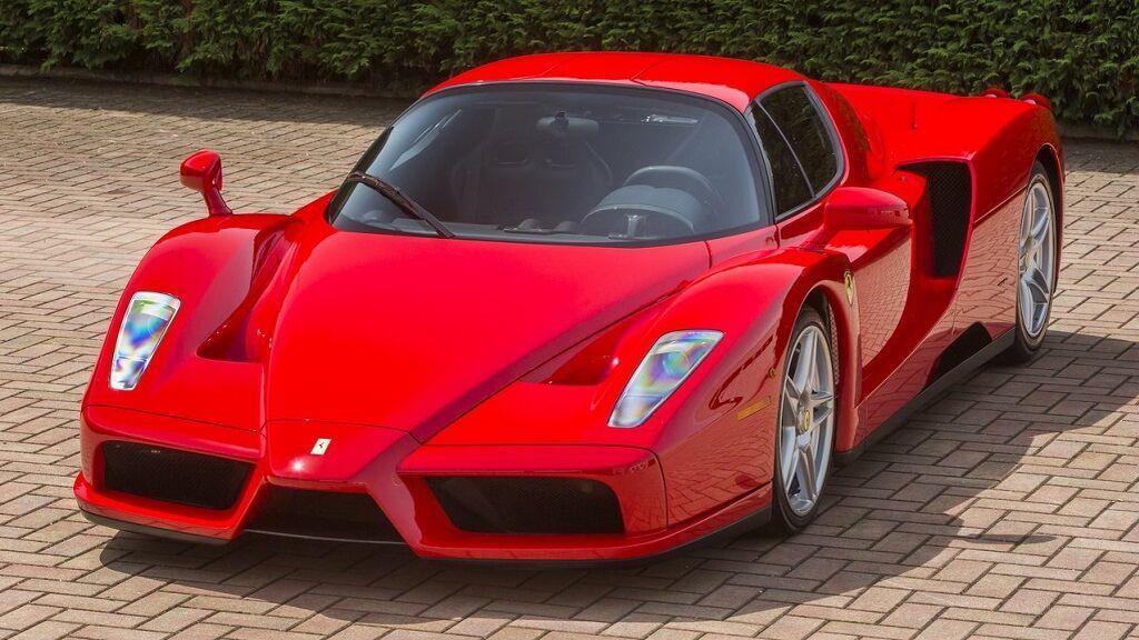 Ferrari-Enzo-de-Toto-Wolf