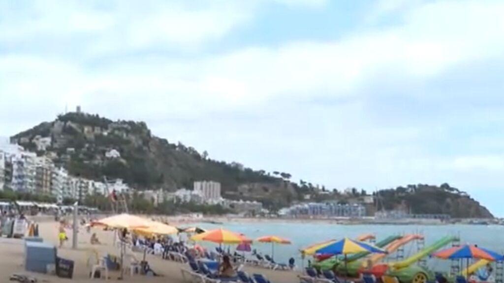 Alemania declara a España zona de riesgo por covid y Francia rectifica