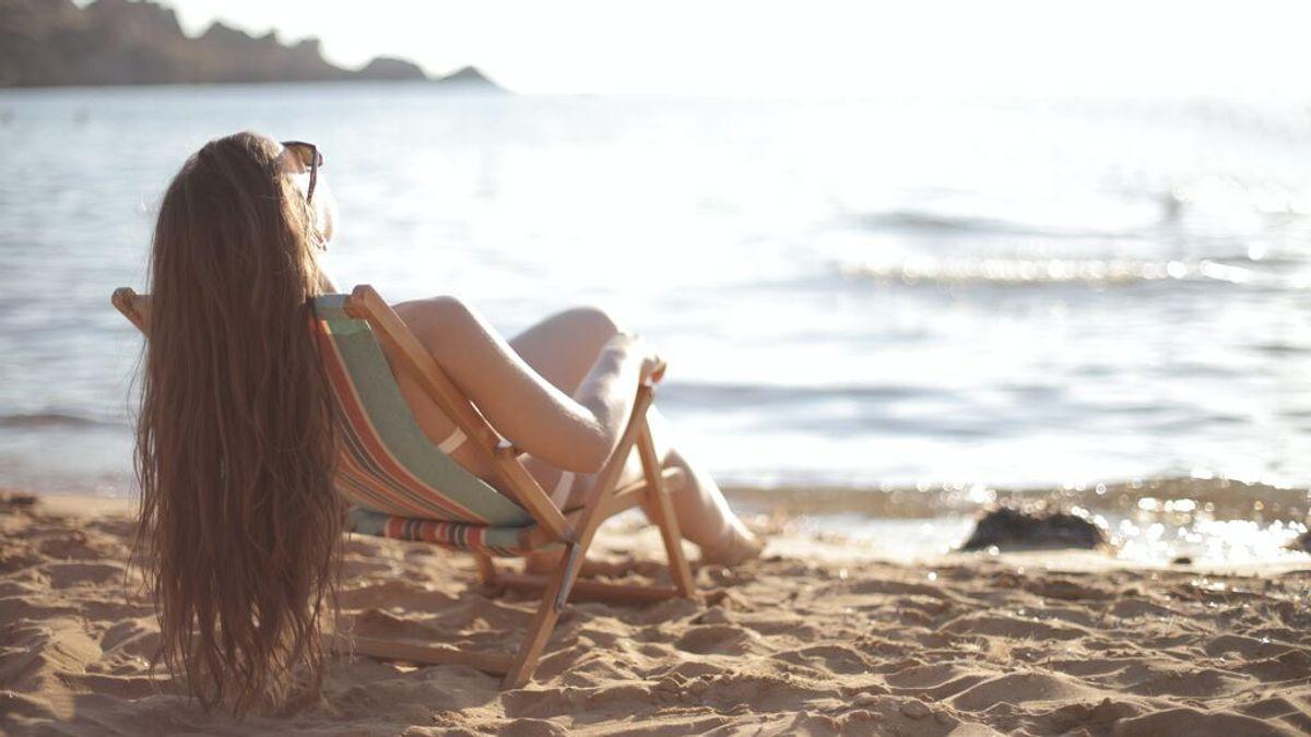 Tanorexia y cáncer de piel: todo lo que no sabías sobre el riesgo de estar moreno
