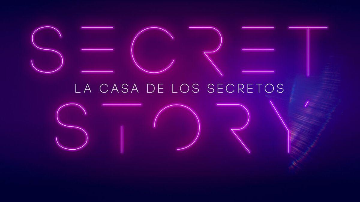 SecretStory-Logo-Neon
