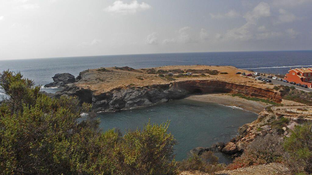 Cala_Fría,_Reserva_Marina_de_Cabo_de_Palos_e_Islas_Hormigas_(6013944938)