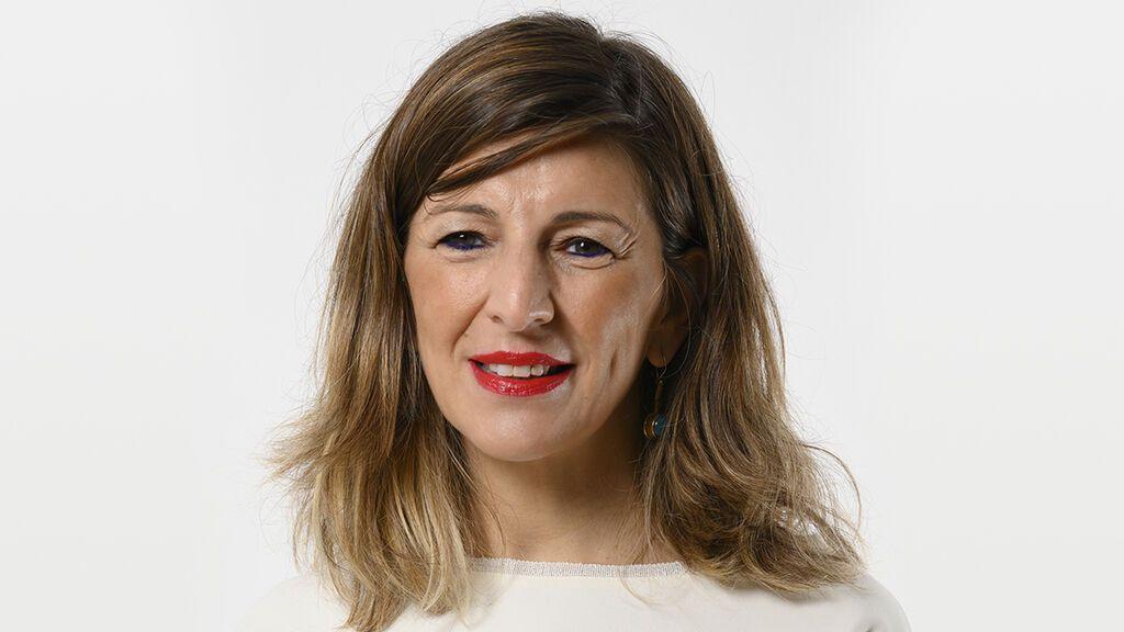 14012020_Yolanda Díaz