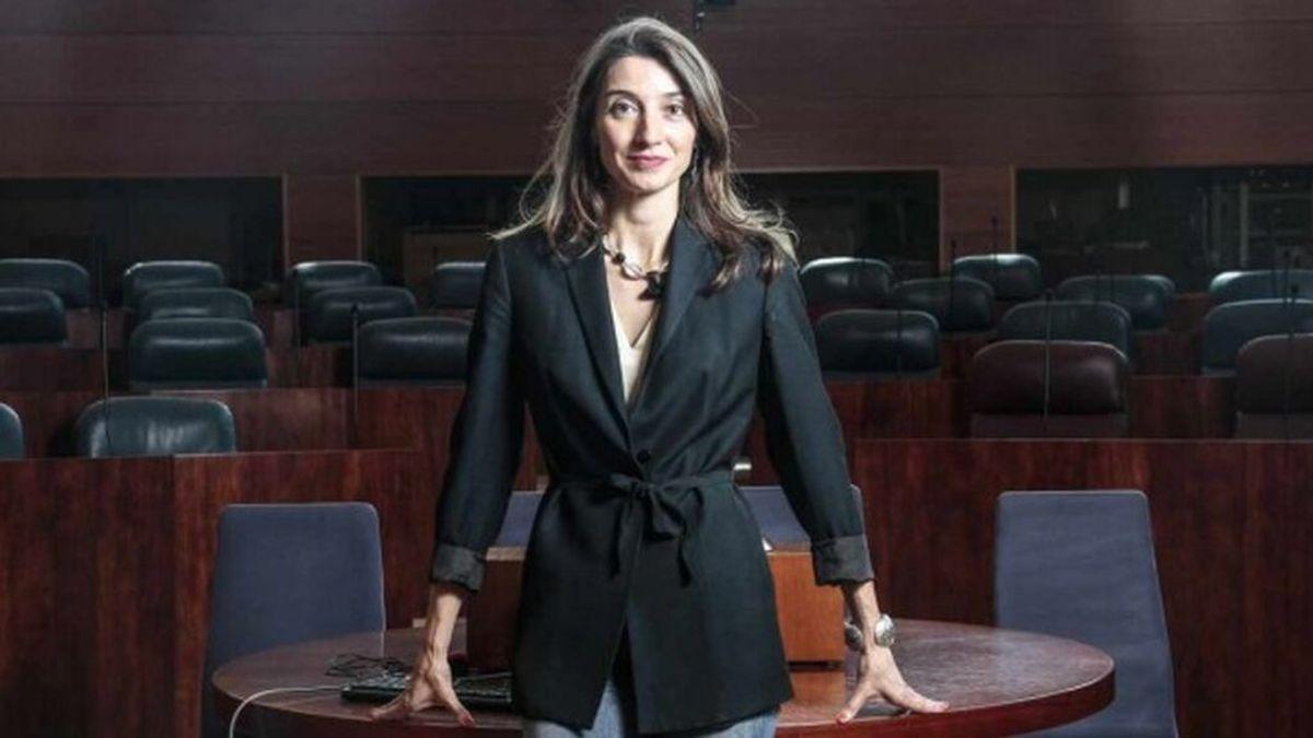 Pilar Llop, una jueza comprometida contra la violencia machista, nueva ministra de Justicia