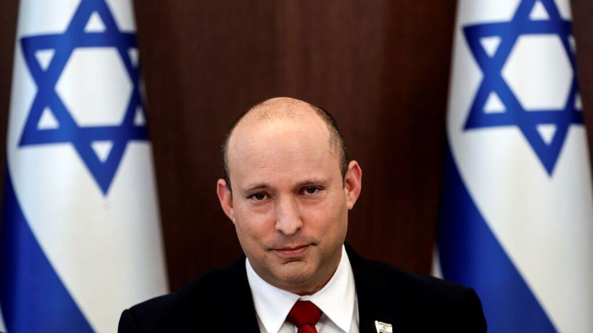 Israel administrará una tercera dosis de Pfizer a los adultos de riesgo
