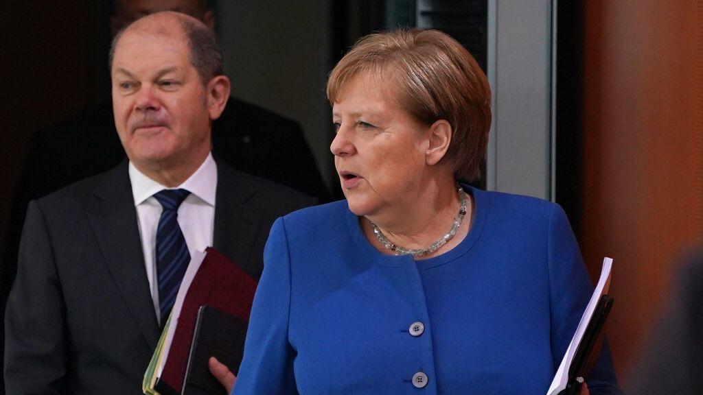 El G-20 da otro empujón para desbloquear la tasa mínima global